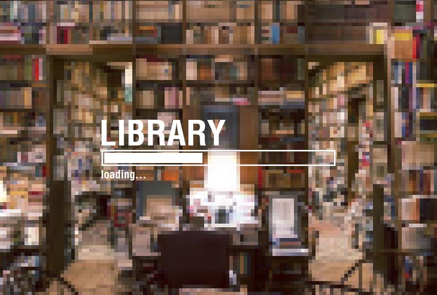 Збір книг у бібліотеку про Донбас