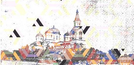 Елена Тараненко: Долгое время в Донецке культивировался миф особости
